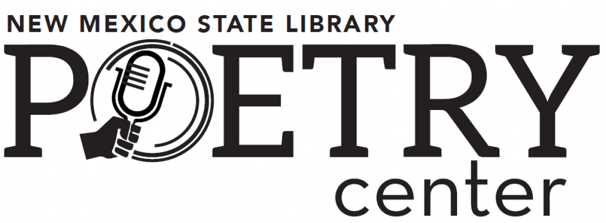 New Mexico Poetry Center