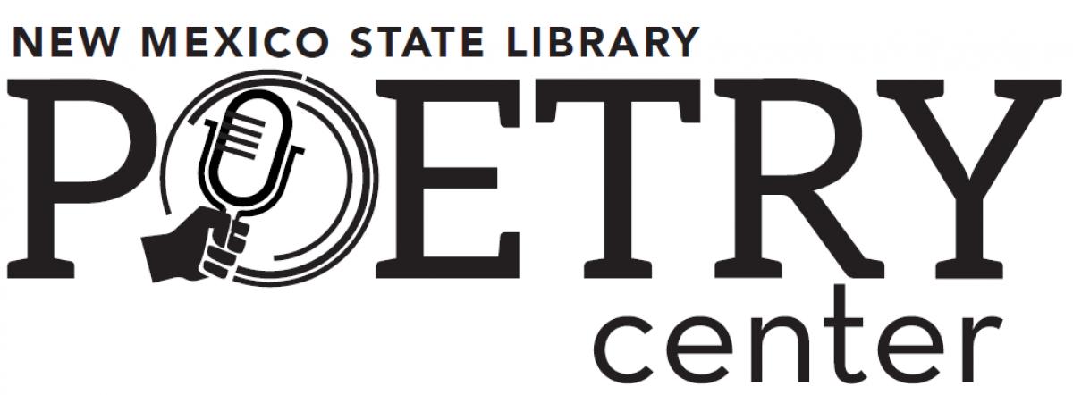 New Mexico Poetry Center